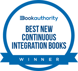 The best new Continuous Integration books